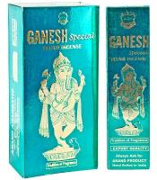 Anand Ganesh Special 25 грамм