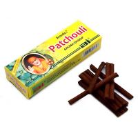 ANANDS PATCHOULI AROMA DHOOP