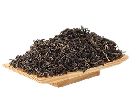 чай масала для похудения отзывы